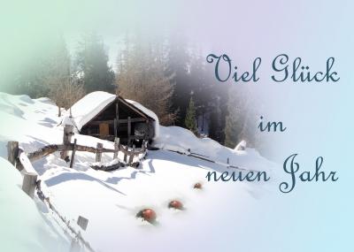Neujahr (432886_web_R_K_B_by_Joujou_pixelio.de)