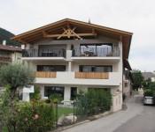 Schlosserhaus, Tisens 12