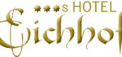 Hotel Eichhof Logo