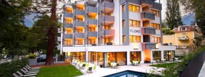 WEB Hotel Flora (9)